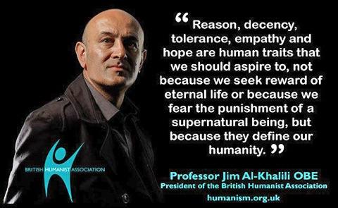 http://southhamps.humanist.org.uk/page1/files/jim-al-khalili.jpg
